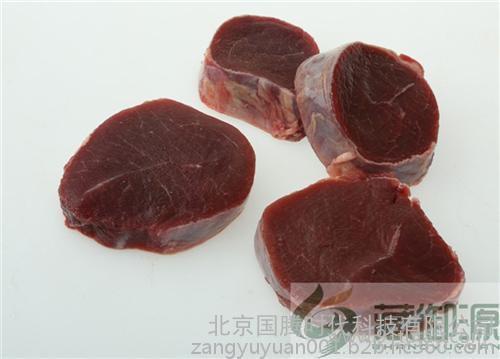 藏御源牦牛肉礼盒(在线咨询)、牦牛肉礼盒、特产牦牛肉礼盒