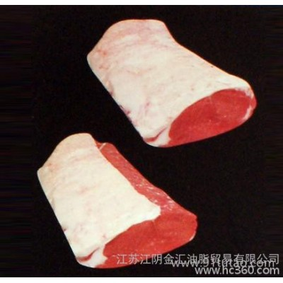 供应正宗进口澳洲牛肉 外脊(西冷)2140正宗澳洲进口牛肉