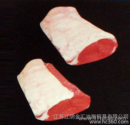 供应外脊(西冷)2140正宗澳洲进口牛肉