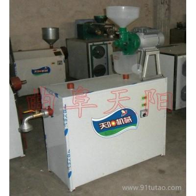 优质米粉机,桂林米粉机厂家粉干机