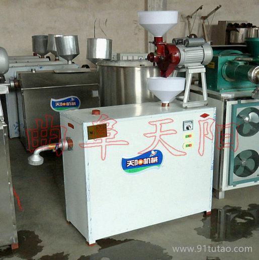桂林米粉机厂家供应