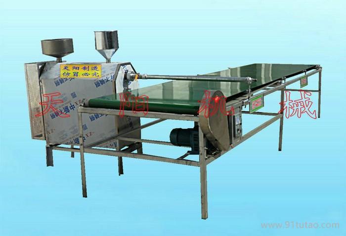 优质米粉机,桂林米粉机多功能米粉加工机组