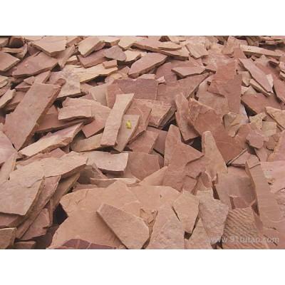 供应高粱红蘑菇石|山西高粱红价格|河北高粱红厂家图片