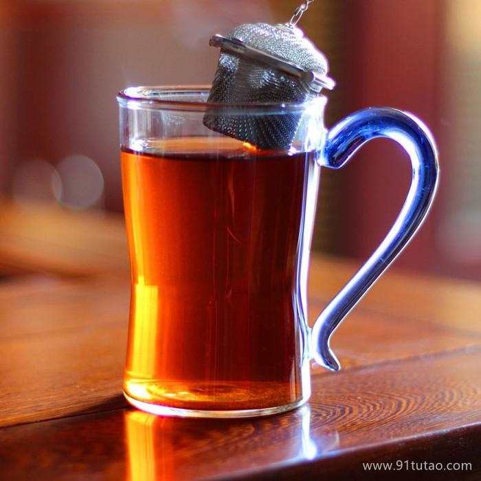 雅安藏茶印象90g盒装特级四川黑茶叶正宗茶厂直销养生调理茶促销
