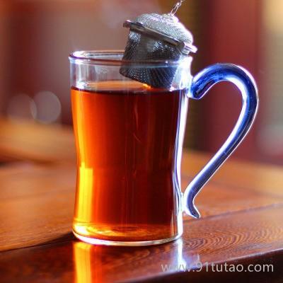 雅安藏茶90年代90g礼盒装四川黑茶叶正宗茶厂直销高山特级陈年茶