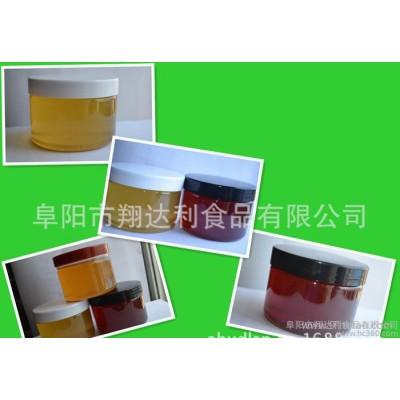 纯天然药用山野花蜂蜜 椴树蜂蜜 桶装蜂蜜批发