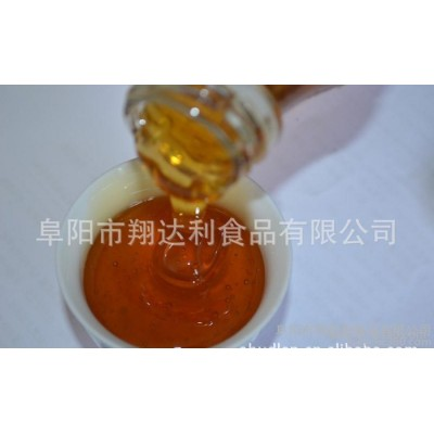 批发蜂蜜 洋槐蜂蜜 椴树蜂蜜 蜂王浆蜂花粉蜂产品系列