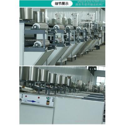 全自动花生豆腐机现货供应 食品机械设备豆腐机商用全自动