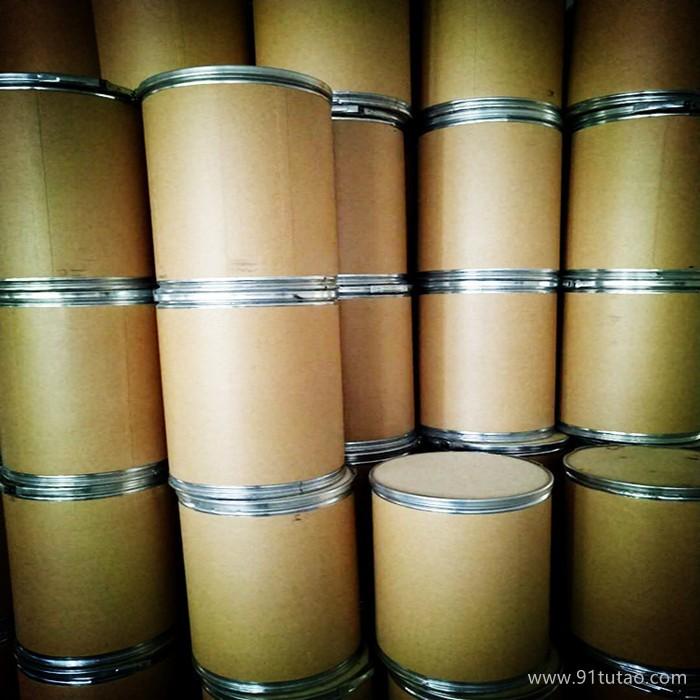 上海陆安热销 优质食品级 酶制剂  蔗糖酶 含量99%