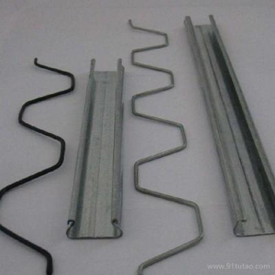 天津大棚配件-温室配件-温室大棚配件-大棚配件厂
