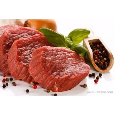 万恒食品级 酱肉护色保鲜剂现货批发 肉制品护色剂 酱肉护色保鲜剂/肉制品护色剂/嫩肉/新货
