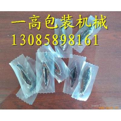广州槟榔真空包装袋|食品真空包装袋印刷