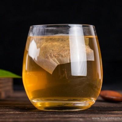 【涵鹭】酒宝茶 OEM贴牌代加工 酸梅汤切片