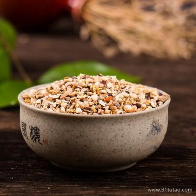 【涵鹭】 红豆薏米茶 养生茶 祛湿茶  花草茶 袋泡茶