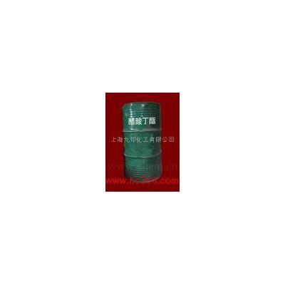 供应日本灌装高化日本灌装 /高化 99.9%醋酸丁脂