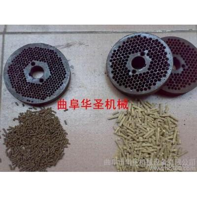260型饲料颗粒机 育肥猪饲料配方 羊糕饲料配方