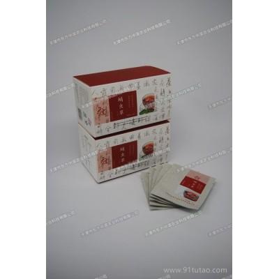 【中滨】(zhongbin) ZB-HG20b 北虫草 (中温热风干燥) 小袋纸盒包装