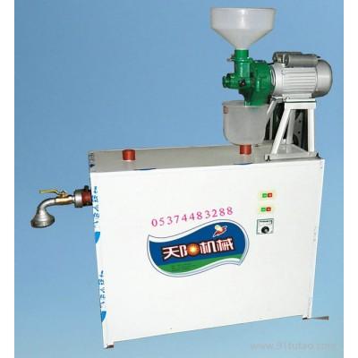 供应酸浆米线机