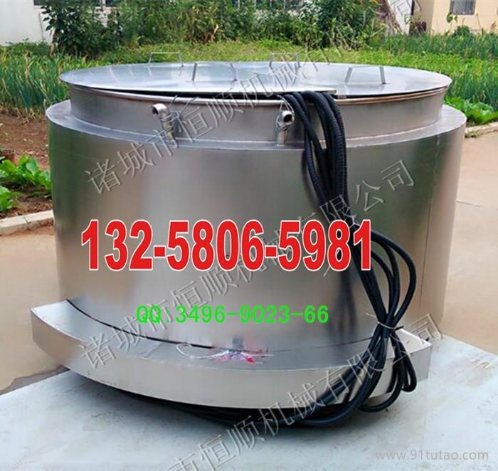 供应羊排、牛排卤煮锅   鸡鸭电加热煮锅   酱牛肉煮锅