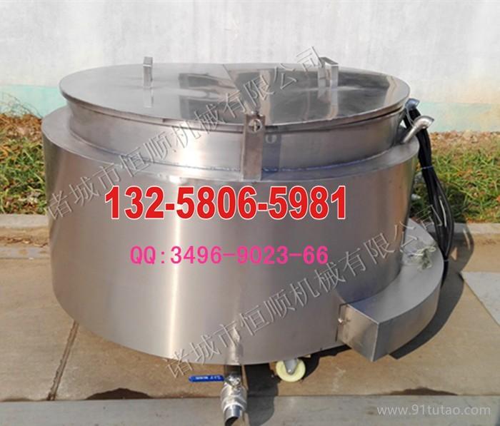 电加热、燃气加热炖肉、卤肉、煮肉锅 供应  驴肉、羊肉、牛肉卤煮锅  高效环保节能