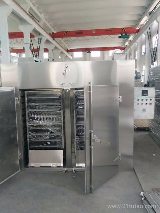 热风循环红枣烘箱定制 智能控制大枣烘干机 新疆若羌枣烘干机