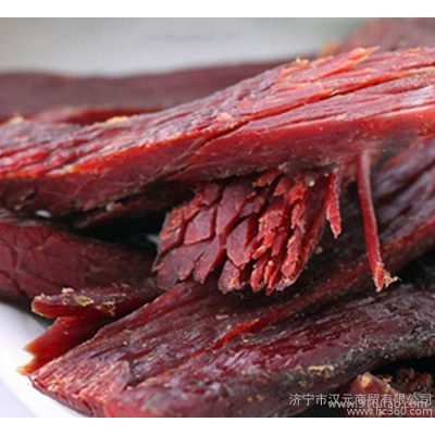 西藏牦牛肉干 棒棒娃手撕牛肉46g 麻辣/五香风味牛肉 独立包装