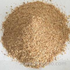 永多饲料级 麦麸 小麦麸皮是较好的饲料原料 粗细均有货 品质细腻无异味