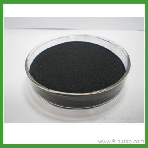 生产 优质腐植酸钾 生产精品腐植酸钾