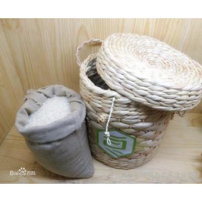 东北大米   批发  五常稻花香大米批发