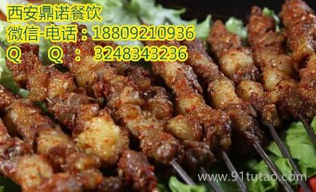 千元创业炒三绝技术培训西红柿鸡蛋面杂酱面油泼面烩麻食羊肉烩面技术加盟