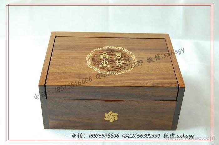 即食海参礼盒 肉苁蓉礼品木盒