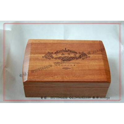 瓶装玛咖粉礼盒 即食海参包装木盒