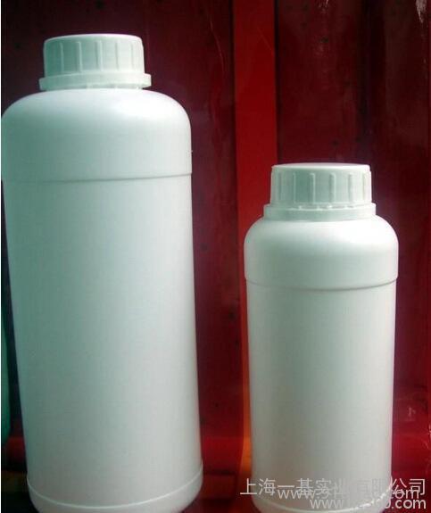 一基扁桃苷/苦杏仁苷(标准品)29883-15-6
