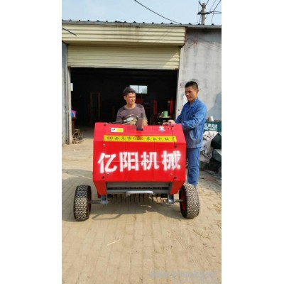 麦秸秆打捆机,小麦秸秆打捆机, 款小麦秸秆打捆机价格