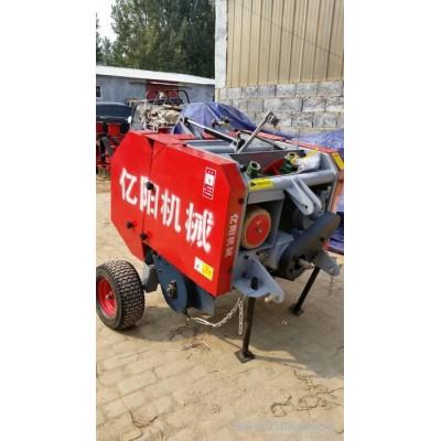 小麦秸秆打捆机,小麦秸秆打捆机,蚌埠小麦秸秆打捆机价格