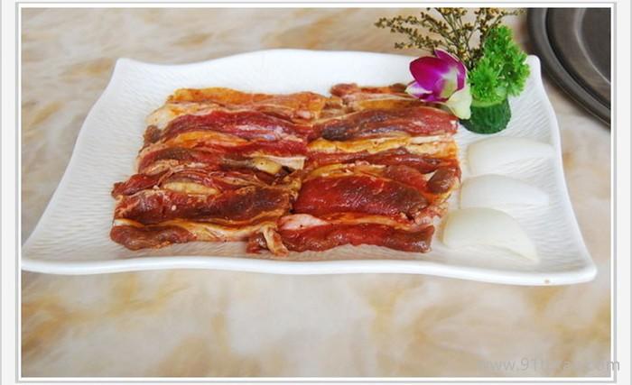 安格斯红标 批发进口牛肋条(红标,安格斯,蓝标,黑标)牛排