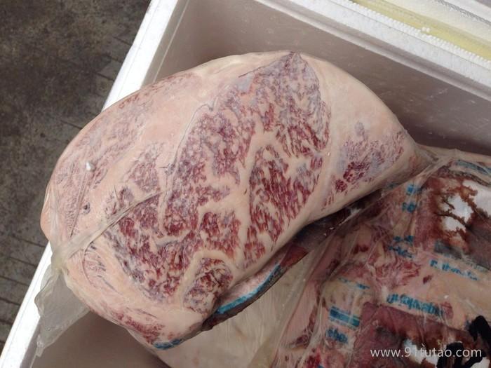 澳洲牛肉 和牛