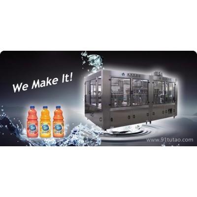 黑木耳功能型饮料生产线设备|木耳饮料设备厂家|黑木耳功效