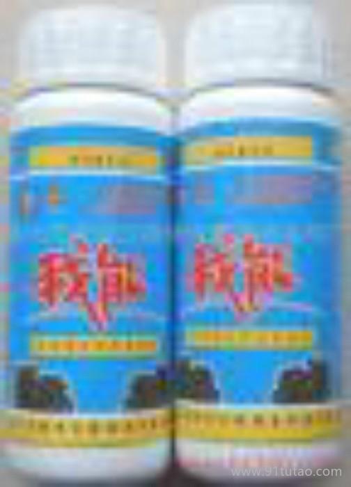供应菇老爷sy004黑木耳菌丝高效复壮剂,黑木耳增产剂,-我能