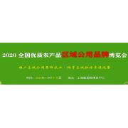 玖新文化传媒(上海)有限公司