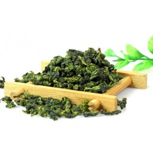 求购绿茶,红茶,普洱茶,铁观音,毛尖,菊花,雪菊,金银花