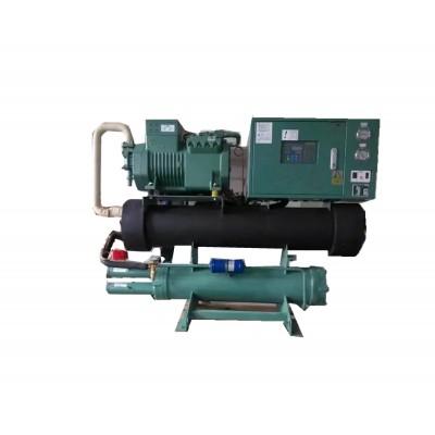 深圳低温冷冻机品牌风冷式冷水机/水冷机冷水机