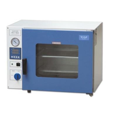 NB-DZF-6050B真空干燥箱