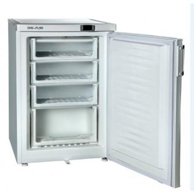 TH-135-150-WA -135 ℃超 低温冰箱