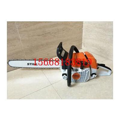 手提挖树机,便携式挖树机供应