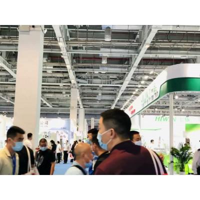 2021年中国上海CME机床展览会