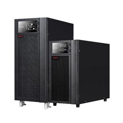 西安山特UPS电源,西安华为UPS电源,西安机房精密空调