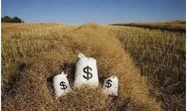 农资经销商怎么才能把产品卖好?