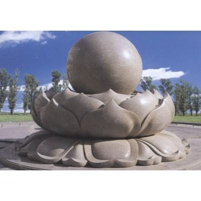 汉白玉石雕,不锈钢雕塑,石牌楼,,,