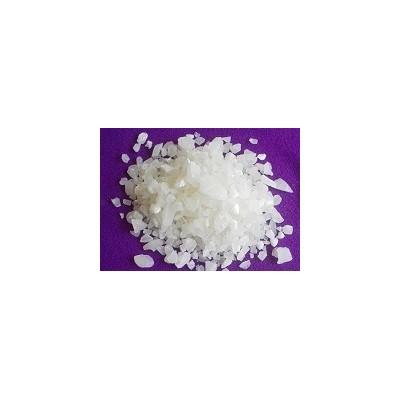 聚合硫酸铁和氯化铁的区别